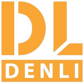 DenLi Мебель. Дизайн & Производство Bot for Facebook Messenger