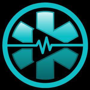 Portal Emergência Bot for Facebook Messenger