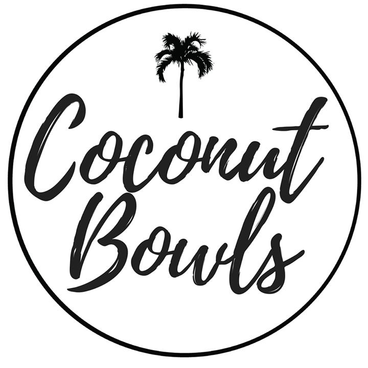 Coconut Bowls Bot for Facebook Messenger