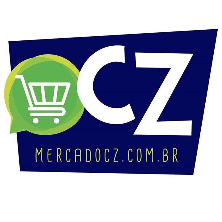 Mercado CZ Bot for Facebook Messenger