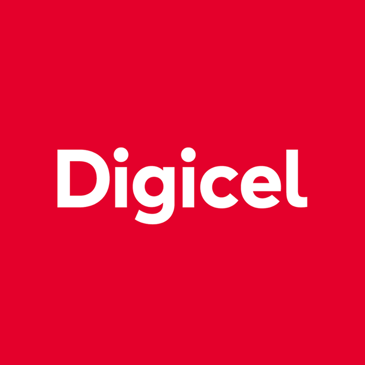 Digicel Bot for Facebook Messenger