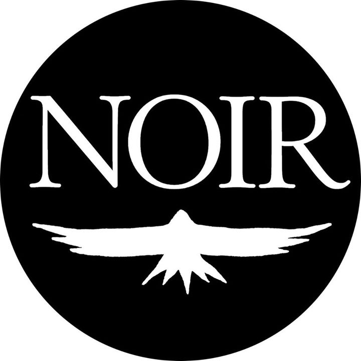 NOIR Artist Bot for Facebook Messenger