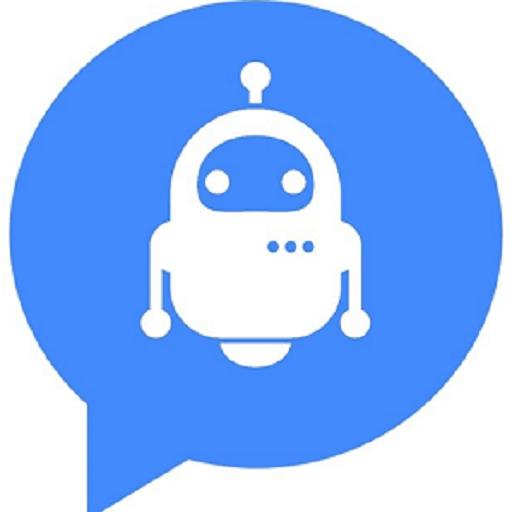 NLSQL Slack Bot for Slack