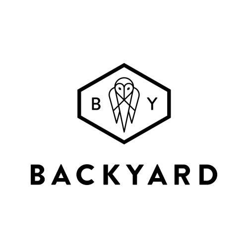 BACKYARD Bot for Facebook Messenger