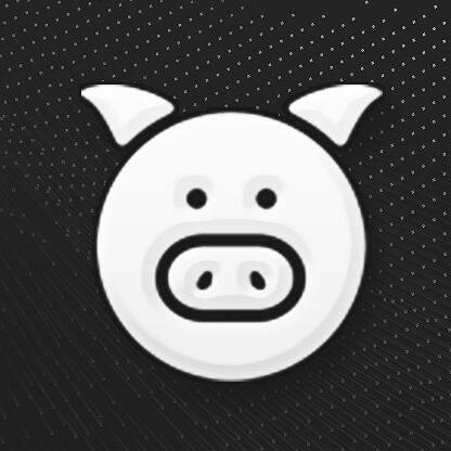 Porcu Bot for Facebook Messenger