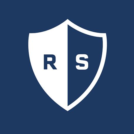 Resistance School Bot for Facebook Messenger