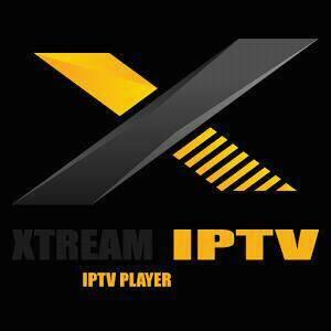 Xtream Iptv Codes