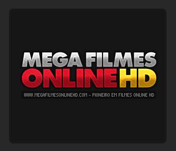 Mega Filmes Online HD Bot for Facebook Messenger