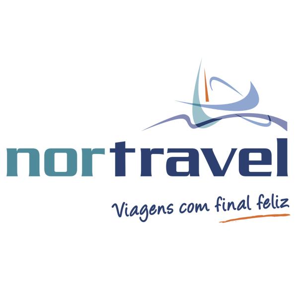 Nortravel - Operador Turístico Bot for Facebook Messenger