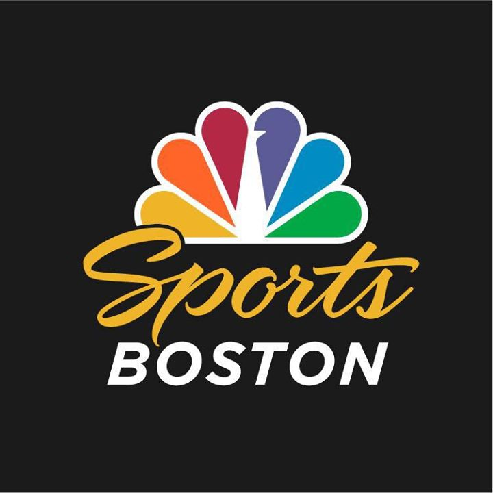 NBC Sports Boston Bot for Facebook Messenger