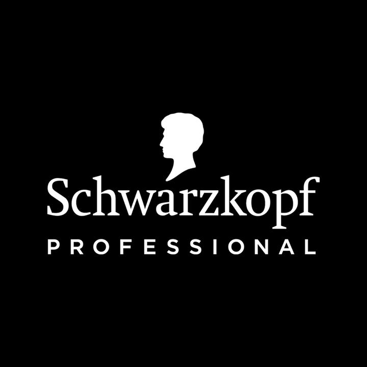 Schwarzkopf Professional Colombia Bot for Facebook Messenger