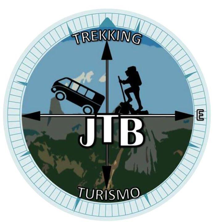JTB - Trekking E Turismo Bot for Facebook Messenger