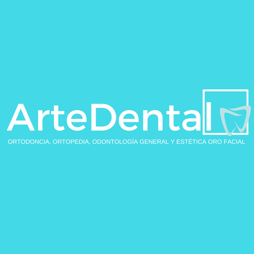 Arte Dental Tucumán Bot for Facebook Messenger