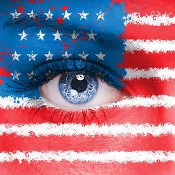 الهجرة الى امريكا Bot for Facebook Messenger