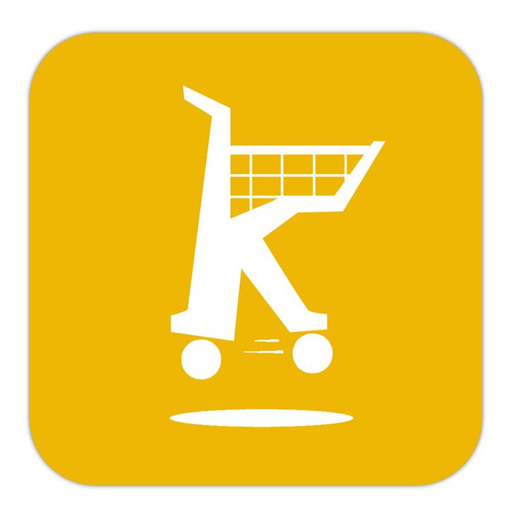 Online Kenakata Bot for Facebook Messenger