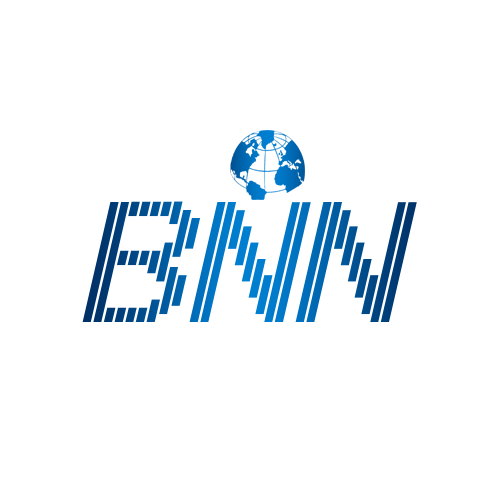 Grupo BNN, LTDA. Bot for Facebook Messenger