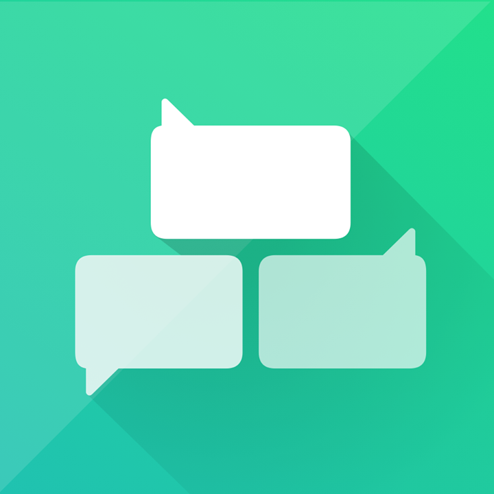 yesHEis Bot for Facebook Messenger