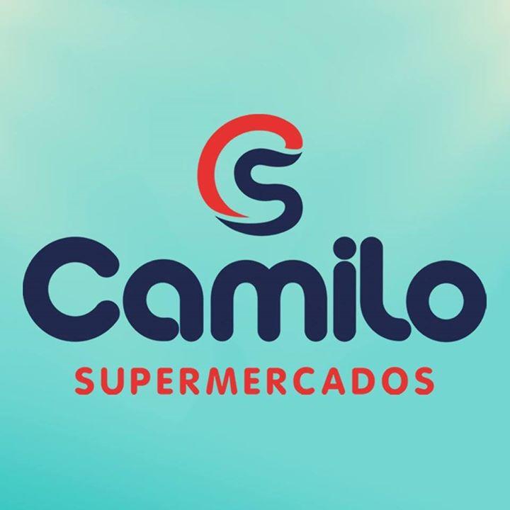 Camilo Supermercados Bot for Facebook Messenger