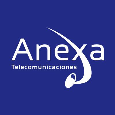 Anexa Telecomunicaciones Bot for Facebook Messenger