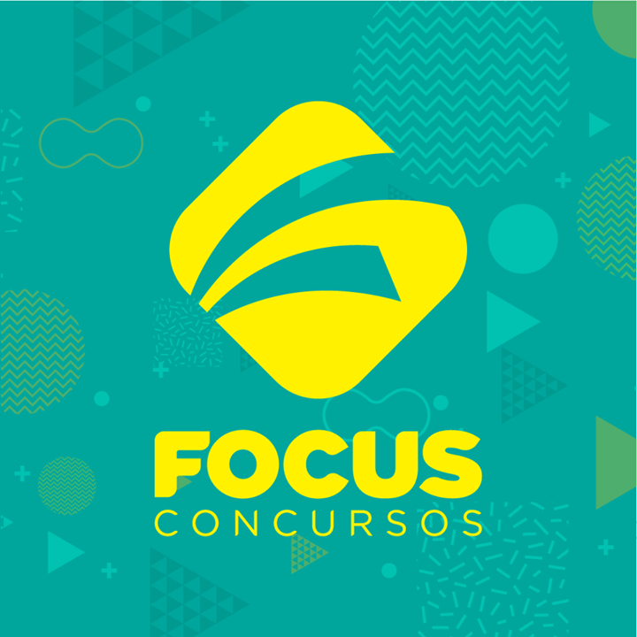 Focus Concursos Públicos Bot for Facebook Messenger