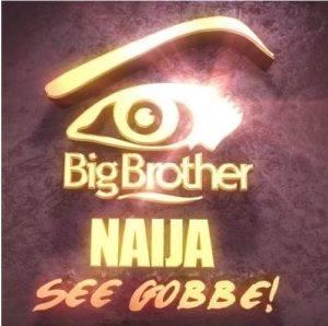 Big Brother Naija 2018 Bot for Facebook Messenger