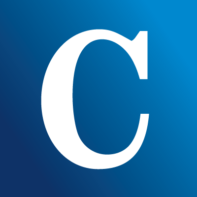 Carrington Mortgage Services, LLC Bot for Facebook Messenger