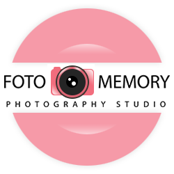 Fotomemory Bot for Facebook Messenger