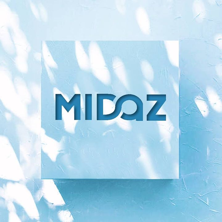 MIDAZ vietnam Bot for Facebook Messenger