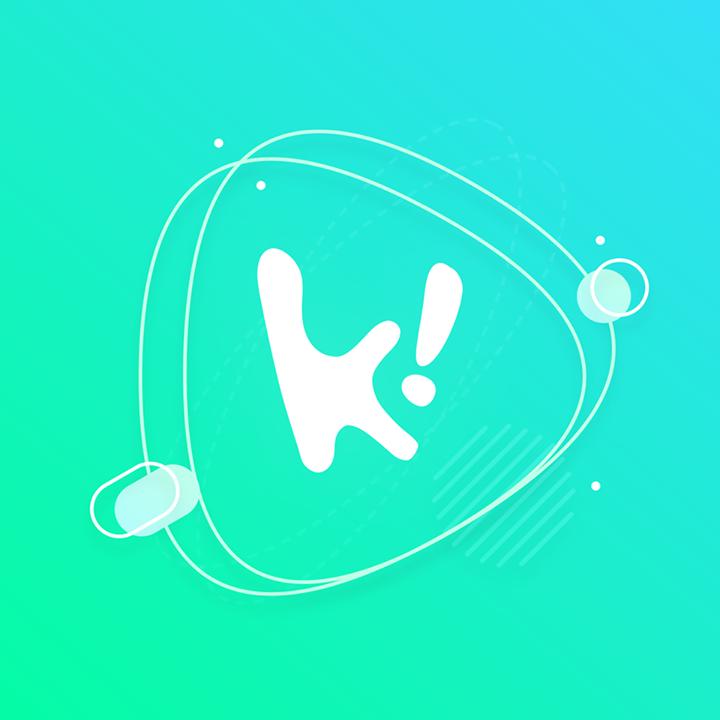 Koreaboo Drama Bot for Facebook Messenger