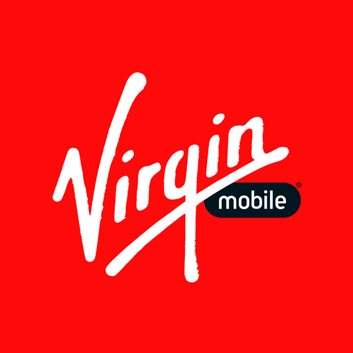 Virgin Mobile México Bot for Facebook Messenger