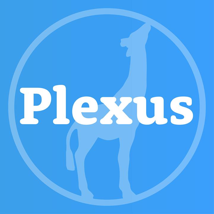 Plexus Co. Bot for Facebook Messenger