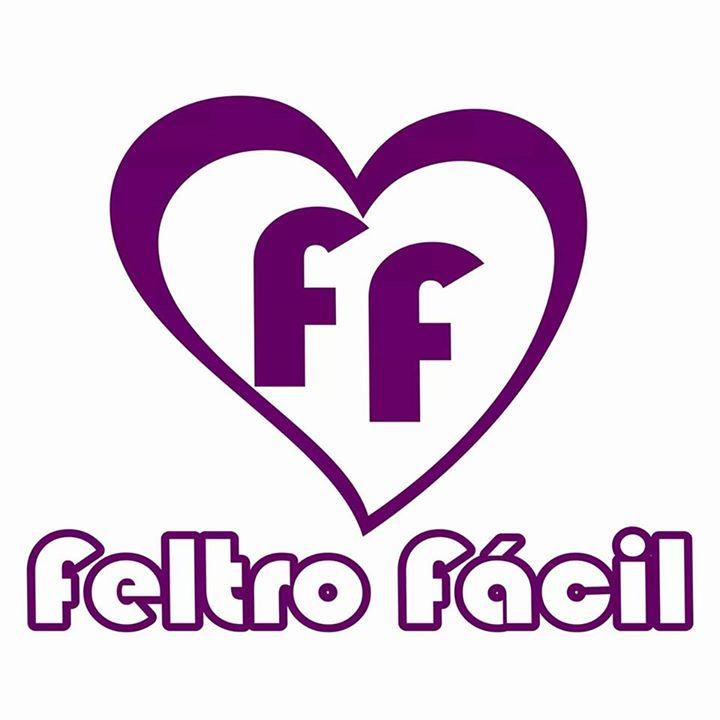 Feltro Fácil - Moldes e Apostilas Bot for Facebook Messenger