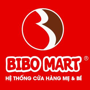BiboMart Bot for Facebook Messenger