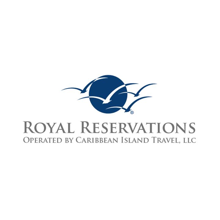 Royal Reservations Bot for Facebook Messenger