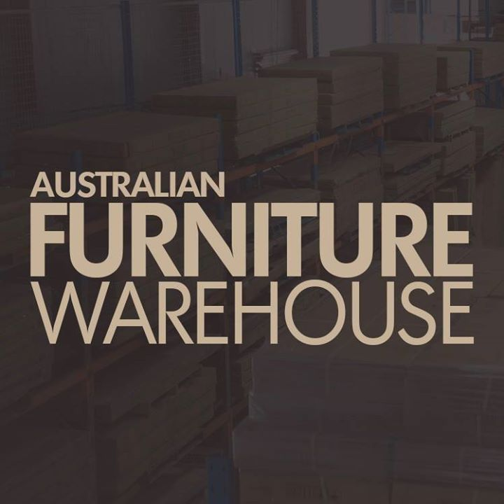 Australian Furniture Warehouse Bot for Facebook Messenger