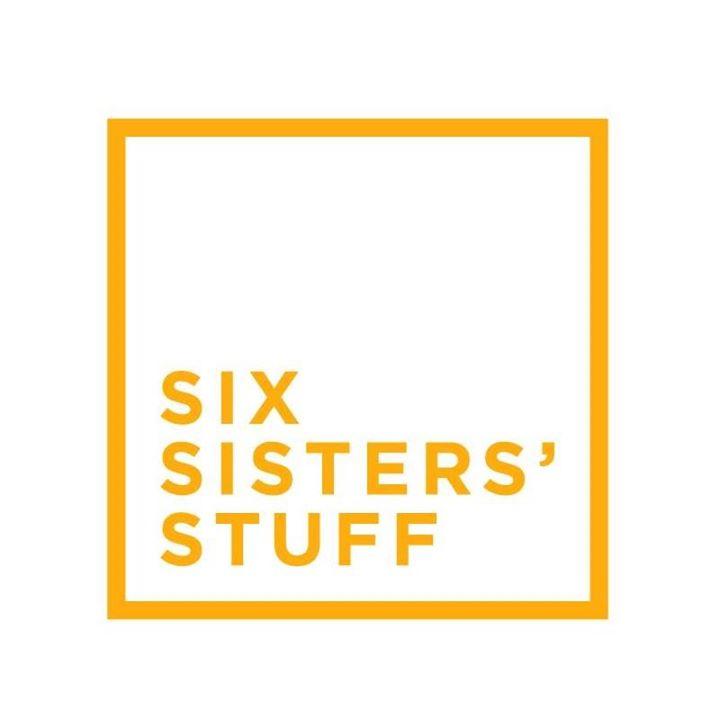 Six Sister's Stuff Bot for Facebook Messenger
