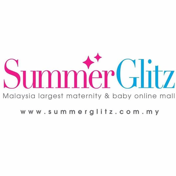 Summer Glitz Fashion Bot for Facebook Messenger