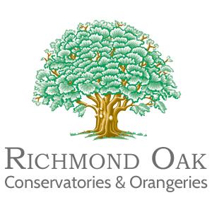 Richmond Oak Conservatories Limited Bot for Facebook Messenger