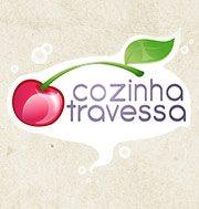 CozinhaTravessa Bot for Facebook Messenger