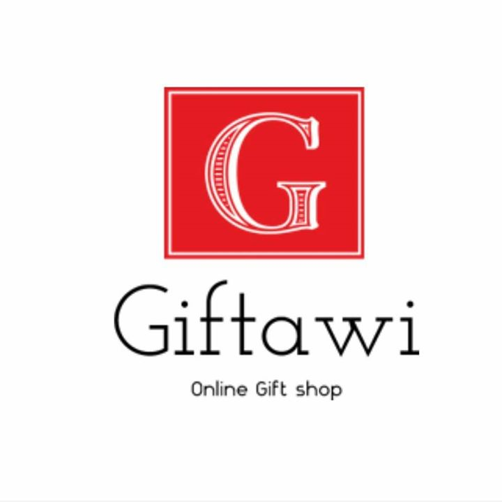 Giftawi Bot for Facebook Messenger