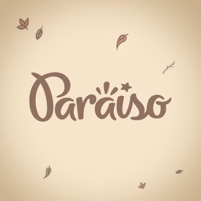 Amo Paraiso Bot for Facebook Messenger