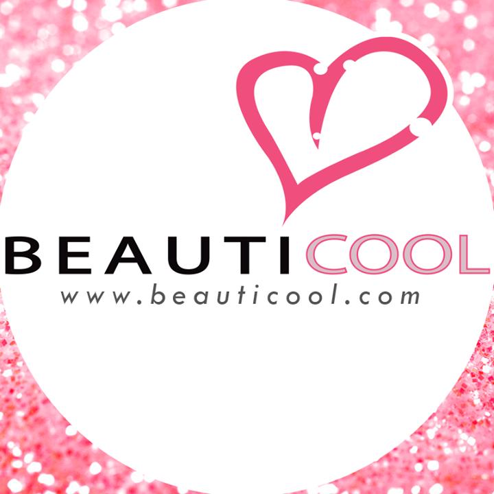 Beauti Cool Bot for Facebook Messenger
