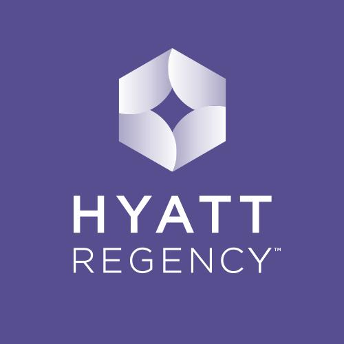 Hyatt Regency Hong Kong, Tsim Sha Tsui Bot for Facebook Messenger