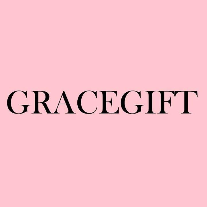 Gracegift Thailand กระเป๋ารองเท้า ลิขสิทธิ์แท้จาก Disney Bot for Facebook Messenger