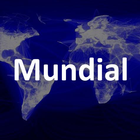 Grupo Hinode Mundial Bot for Facebook Messenger