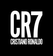 CR7 Underwear Bot for Facebook Messenger