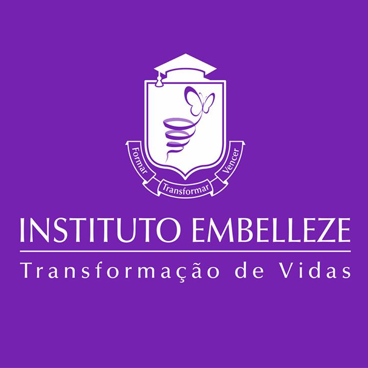 Instituto Embelleze Juiz de Fora Bot for Facebook Messenger