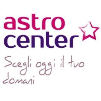 Astrocenter Italia Bot for Facebook Messenger