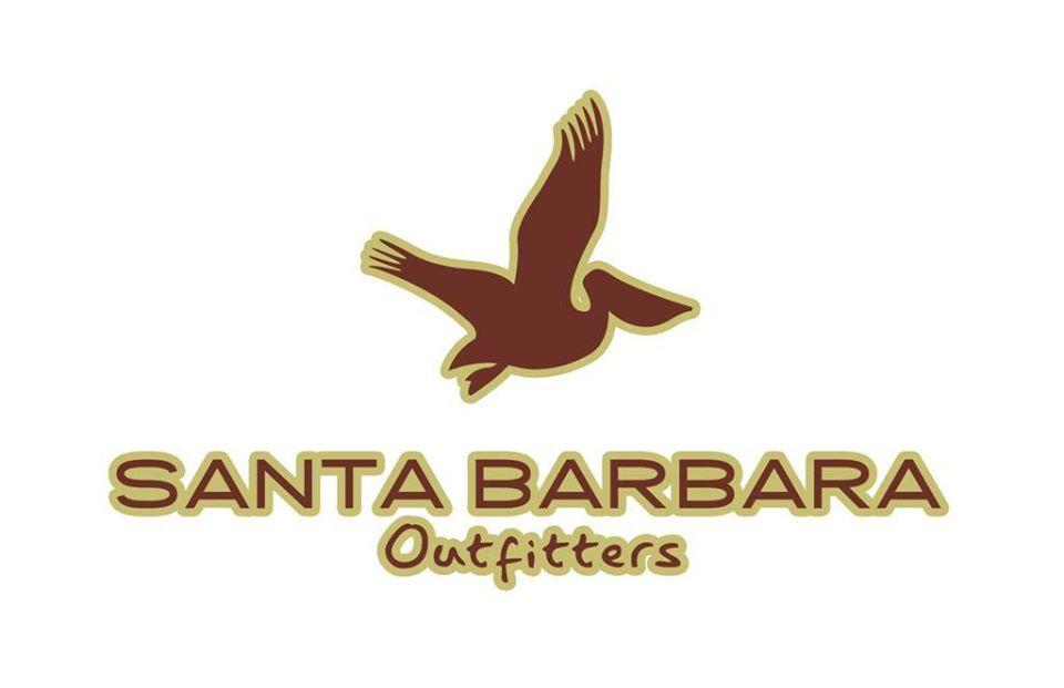 Santa Barbara Uruguay Bot for Facebook Messenger