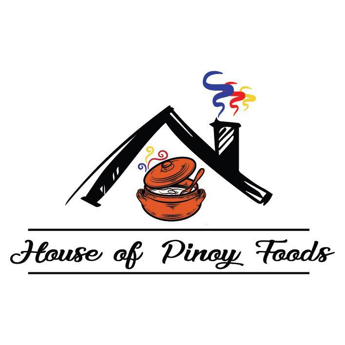 House of pinoy foods Amsterdam Bot for Facebook Messenger